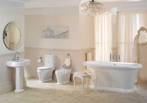 banho-y-accesorios-2
