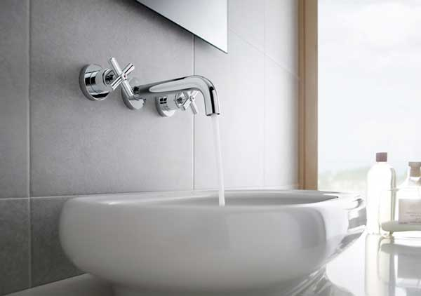 banho-y-accesorios