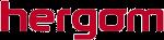 Logo Hergom