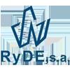 RyDE SA