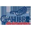 gahibre