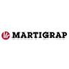 martigrap