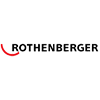 rothernberger