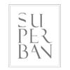 Superban