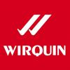 winquin